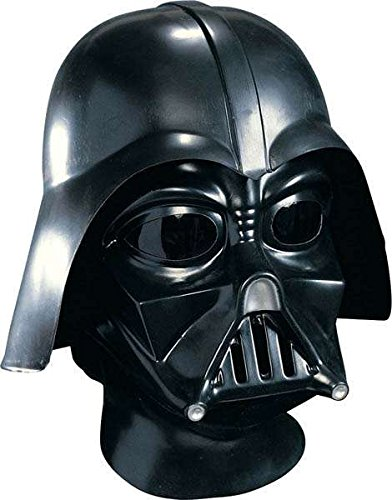 top 6 darth vader maske  masken  brillen für erwachsene
